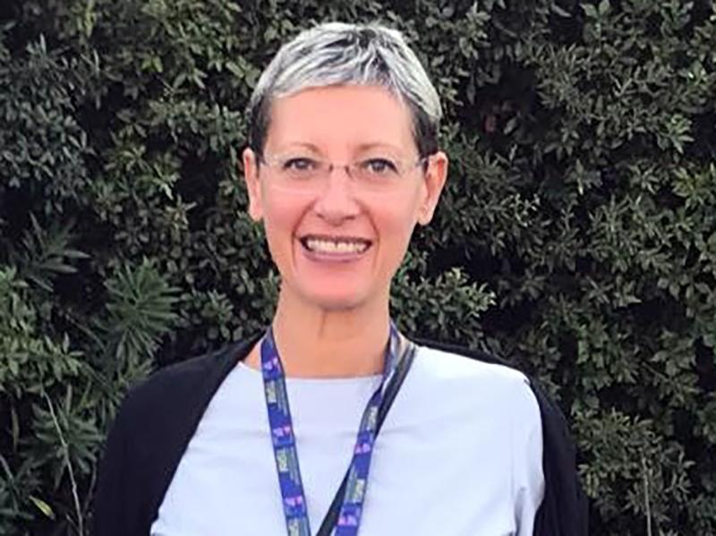Federazione Professioni Sanitarie: ecco tutti i ruoli degli eletti che affiancheranno Teresa Calandra.