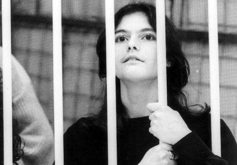 Gli arrestati di Parigi sono cambiati: sono diventati bambini…