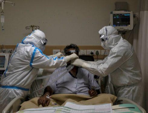 Bollettino Coronavirus oggi 1 Maggio Italia: morti, contagiati, guariti.
