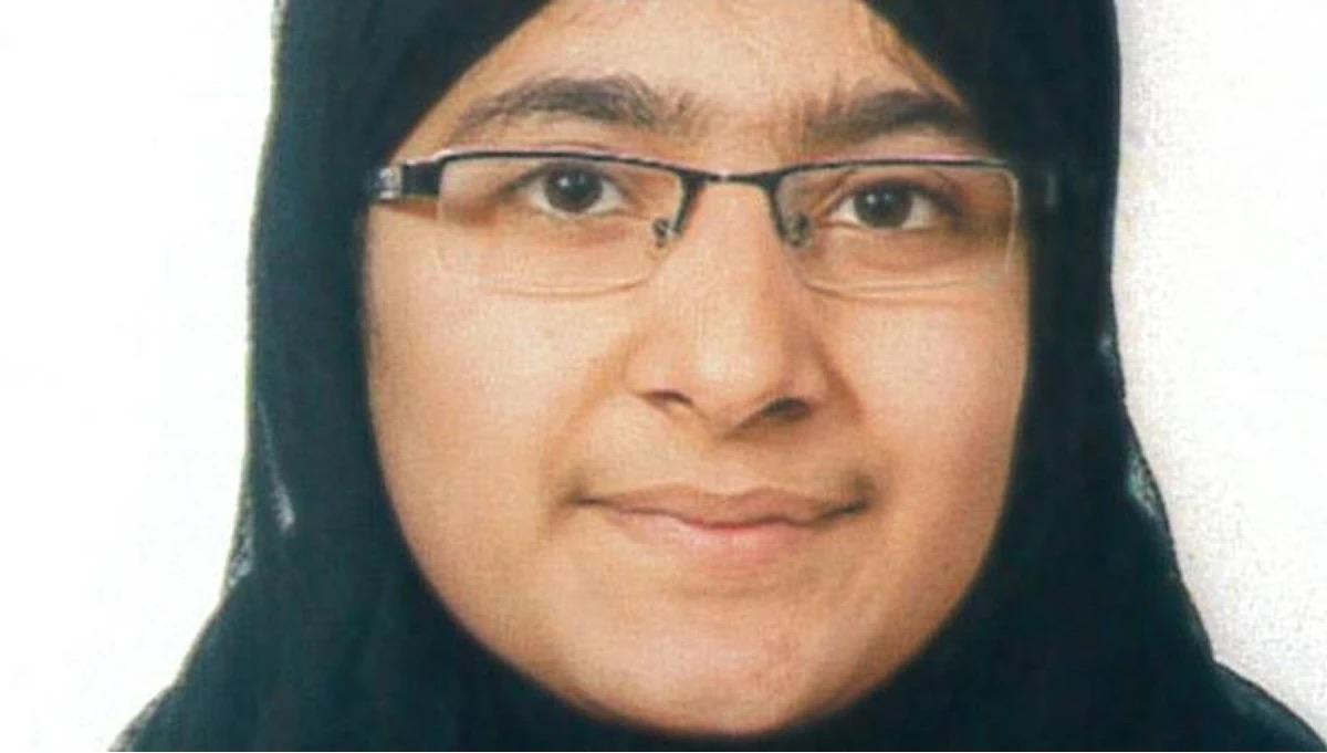Sparisce da un mese una ragazza pakistana. Ma compaiono 3 uomini e una pala