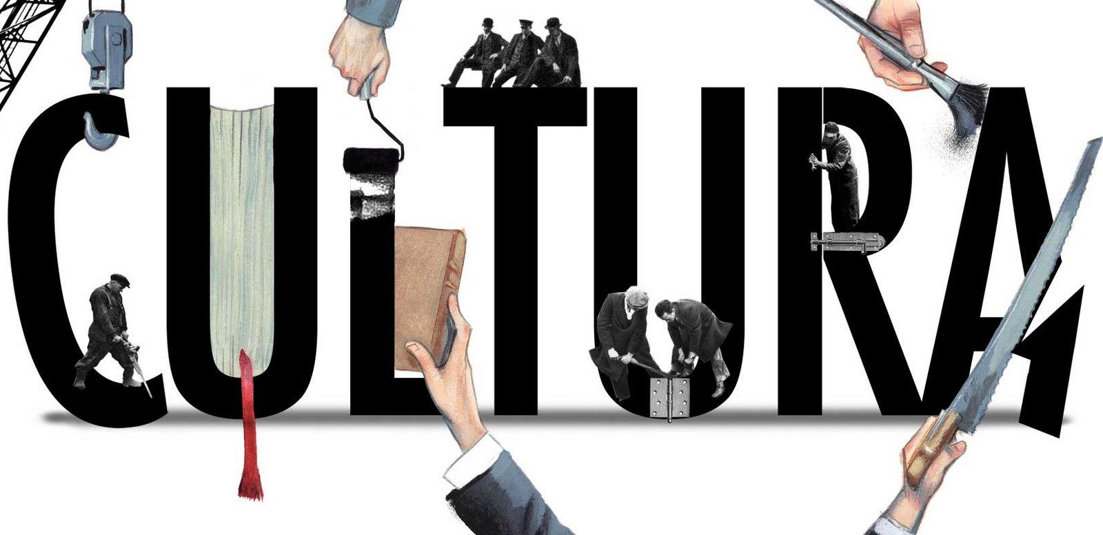 L'importanza della cultura spiegata ai giovani, contro il mito dell'utile