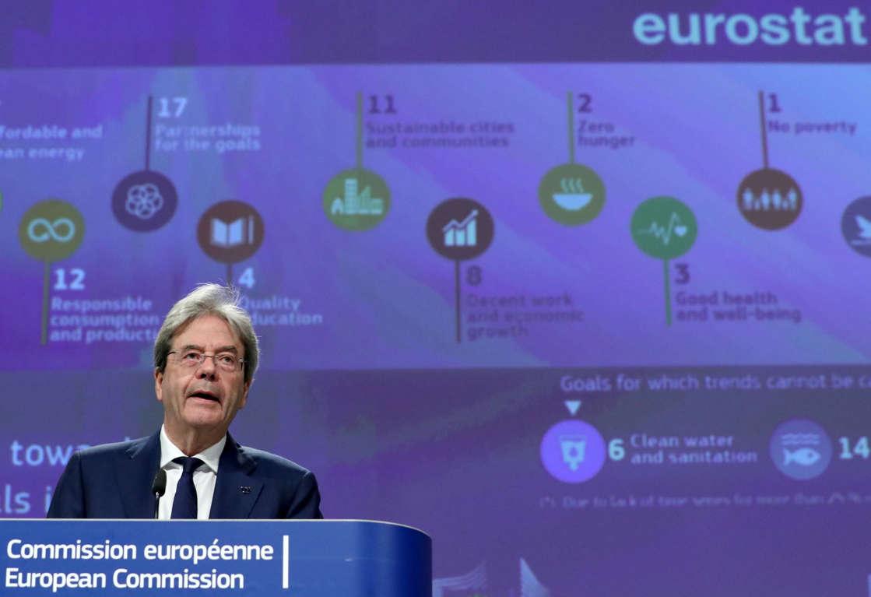 Istruzione e lavoro, Italia in fondo alla classifica in Europa