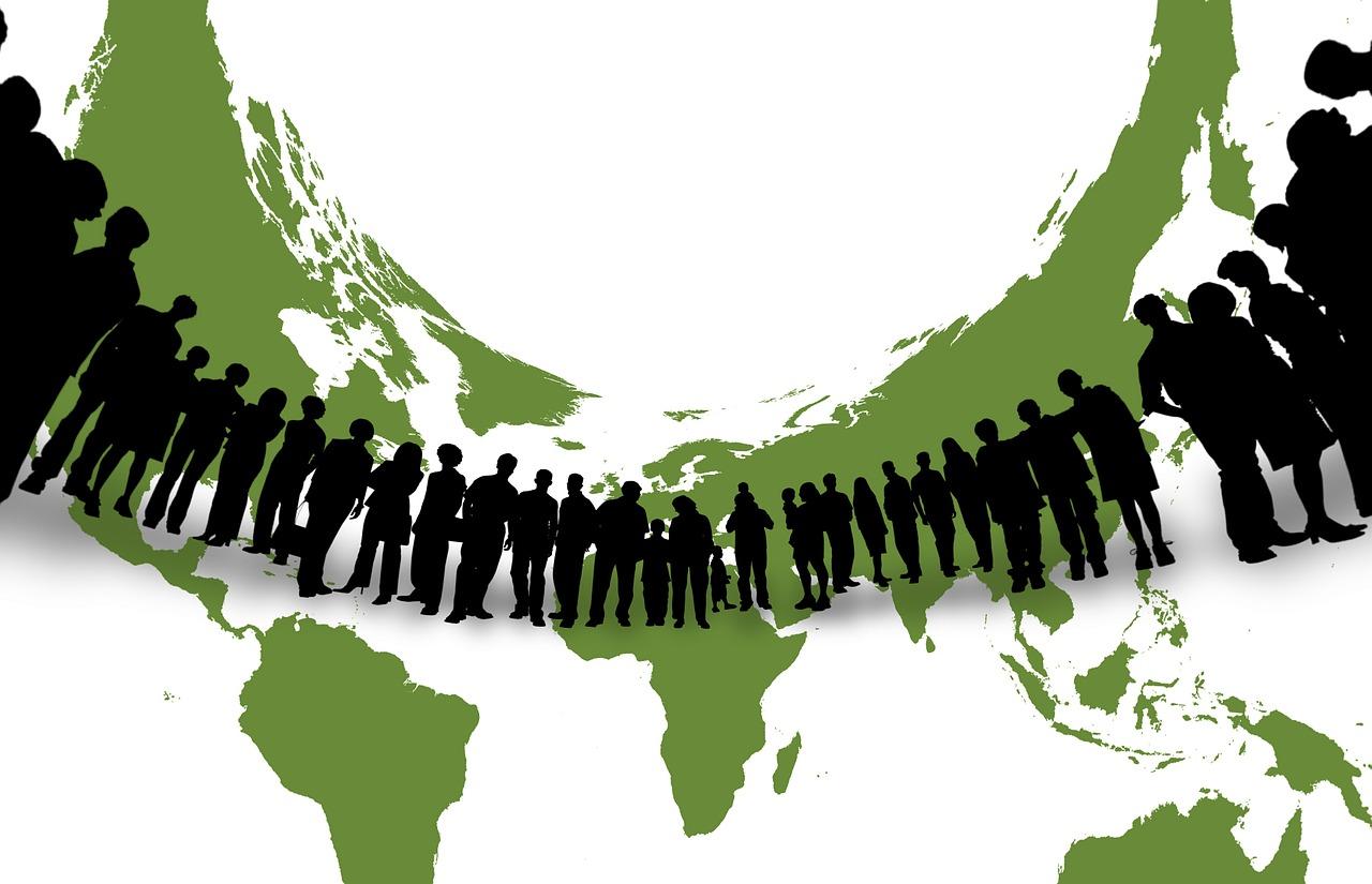 Globalizzazione, il cattivo universalismo delle classi dominanti