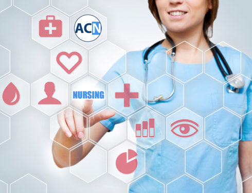 Nasce il progetto T.ASSIS.T.O.: l'uso della Telemedicina per Assistenza Territoriale e Ospedaliera.