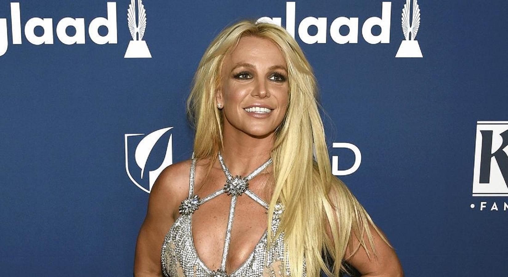 Britney Spears, arriva la sentenza: ecco la decisione del giudice sulla tutela