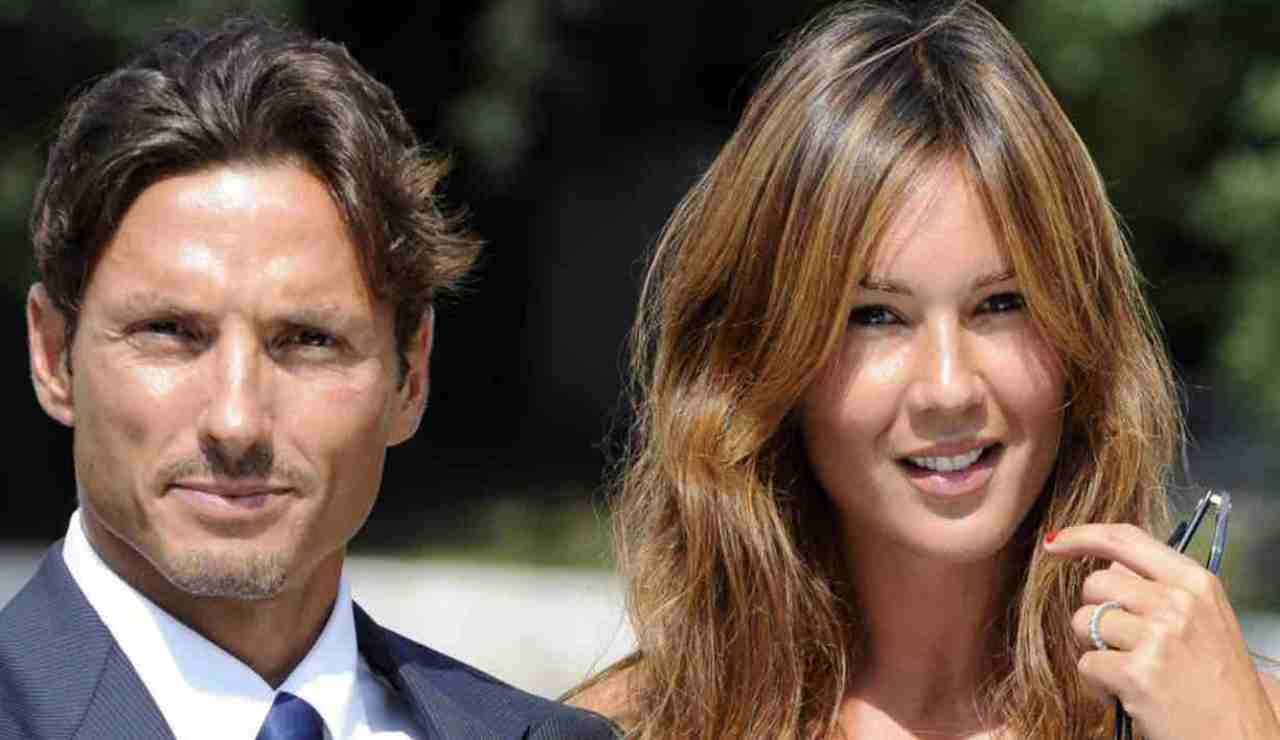 Toffanin e Pier Silvio la dichiarazione inaspettata dopo anni d'amore e due figli, ma davvero?