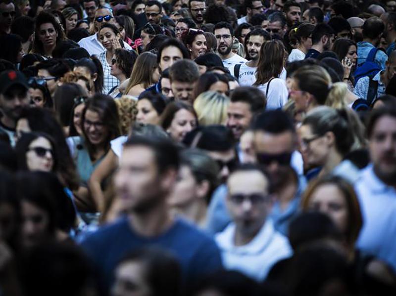 Sicilia: Oss e Infermieri idonei in graduatoria nella mobilitá di bacino occidentale ed orientale in agitazione.
