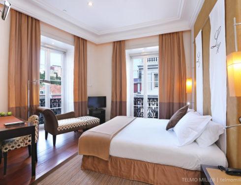 Romantik Hotels & Restaurant: la nuova avventura portoghese