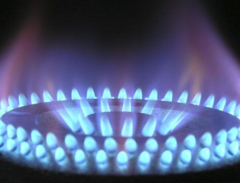 Gas domestico: è caccia al risparmio, ecco come trovare le tariffe migliori del momento
